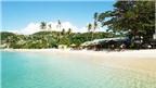 10 bãi biển đẹp nhất thế giới năm 2013