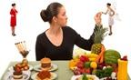 10 cách giảm mỡ bụng tự nhiên và nhanh chóng