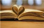 10 cách giúp bạn nói lời yêu lãng mạn nhất