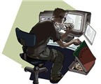 10 cách hay để trở thành một lập trình viên giỏi