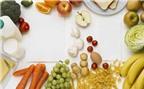 10 cách kết hợp thực phẩm rất có lợi cho sức khỏe