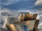 10 công trình kiến trúc đẹp nhất thế giới