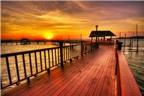 10 điểm ngắm hoàng hôn tuyệt nhất khi du lịch Singapore