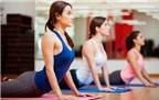 10 điều cần ghi nhớ khi tập yoga