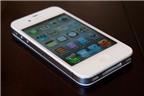 10 điềuthú vịvề Apple iOS