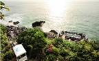 10 khu nghỉ dưỡng tuyệt đẹp của du lịch Bali nên ở một lần trong đời