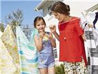 10 kỹ năng sống cần dạy khi trẻ lên 10 tuổi