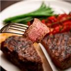 10 loại thực phẩm giúp giảm nguy cơ hói đầu