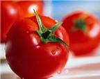 10 loại thực phẩm tốt cho trí nhớ bạn cần phải ăn