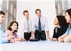 10 Lời khuyên cho tăng trưởng kinh doanh của bạn
