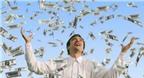 10 lời khuyên đáng suy ngẫm của những người giàu nhất hành tinh