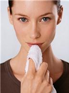 10 mẹo để đẹp nhất với son môi
