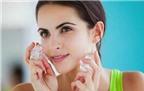 10 mẹo giảm đau răng hiệu quả
