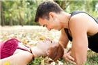 10 mẹo giữ lửa cho hôn nhân