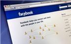 10 mẹo nhỏ làm nổi bật thương hiệu của bạn trên Facebook