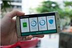 10 mẹo tiết kiệm pin Galaxy Note 5 dễ thực hiện