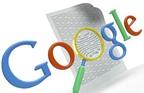 10 phương pháp tối ưu nâng cao thứ hạng web