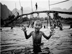 10 thắng cảnh Lào tuyệt đẹp không thể bỏ qua