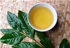 10 thực phẩm tốt nhất cho sức khỏe phái đẹp