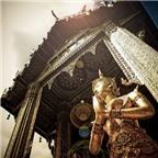 10 Trải nghiệm không nên bỏ qua khi lần đầu tiên du lịch Bangkok