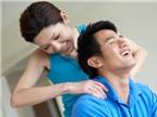 12 mẹo nhỏ làm nên hạnh phúc vợ chồng