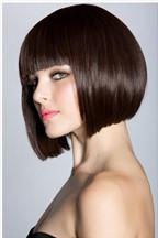 15 kiểu tóc thịnh hành nhất hiện nay