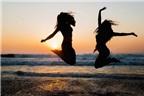 26 cách để hạnh phúc hơn khi đi du lịch