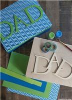 2 cách làm hộp quà handmade tặng mẹ ý nghĩa