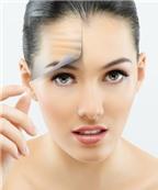 2 loại mặt nạ trị nếp nhăn giúp da bạn mịn màng không tì vết