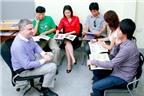 3 bí quyết giúp người lớn học tiếng Anh hiệu quả