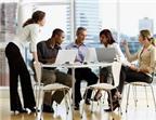 3 bí quyết nâng cao năng lực làm việc cho doanh nghiệp