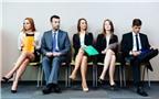 3 cách đơn giản chinh phục nhà tuyển dụng