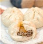 3 cách làm bánh bao xốp, mềm mịn, thơm ngon, đẹp mắt