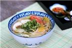 3 cách nấu canh chua cá lóc mới
