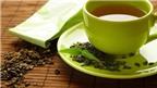 3 chất độc hại tiềm ẩn trong trà