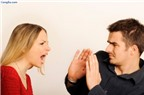 3 điều cần nhớ khi đấu khẩu với sếp