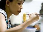 3 loại thực phẩm tuyệt đối không nên ăn nhiều