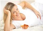 3 loại vi chất dinh dưỡng cần bổ sung khi mang thai