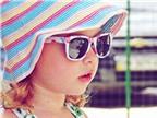 3 mẹo giúp bạn có được làn da em bé