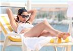 3 phương pháp phơi nắng tốt cho sức khỏe