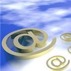 4 bài học Email Marketing quan trọng nên nhớ