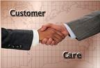 4 bí quyết chiếm trọn trái tim khách hàng