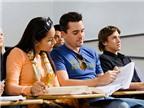 4 bí quyết học tiếng Anh thời đại số