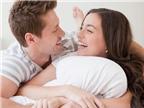 4 cách giúp chàng hạnh phúc trong chuyện phòng the