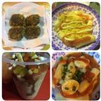 4 địa điểm ăn vặt nên ghé khi du lịch Đà Nẵng
