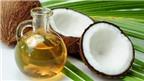 4 loại dầu ăn tốt cho tim