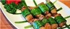4 món ăn tại phố Lò Đúc bạn nên thử khi du lịch Hà Nội