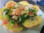 4 món ăn Việt được cả thế giới thèm thuồng