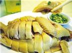 4 món ngon từ gà giúp cả nhà ăn hết sạch nồi cơm