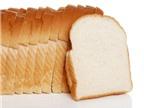 4 thực phẩm tưởng hại song có lợi cho sức khỏe